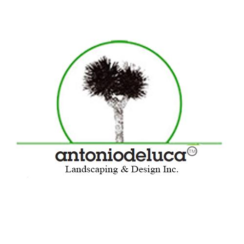 Logo-Landscaping&Desing5s